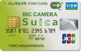 img-card-bic_sp